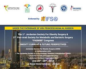 IFSO Endorsed Meetings | International Federation for the Surgery of