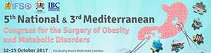 5th National and 3rd Mediterranean Congress
