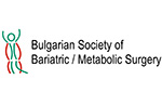 Bulgarian Society of Bariatric and Metabolic Surgery