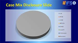 case-mix-disclosure-slide