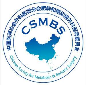 3rd Annual Conference of Chinese Society of Metabolic and Bariatric Surgery