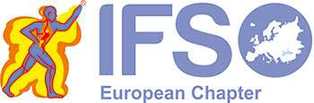 European Chapter Ifso