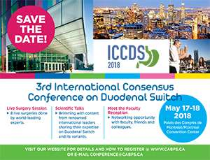 iccds-2018-conference