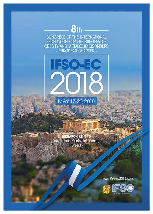 IFSO European Chapter Meeting