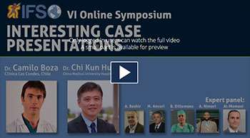 Interesting Case Presentations