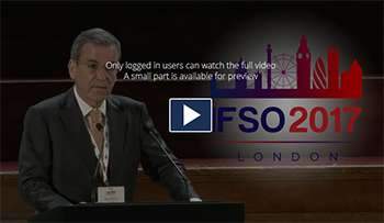 IFSO 2017 KEY NOTE LECTURES RICARDO COHEN METABOLIC SURGERY IN PATIENTS WITH GRADE 1 OBESITY