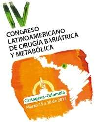 IV Latin-american Congress of Bariatric and Metabolic Surgery