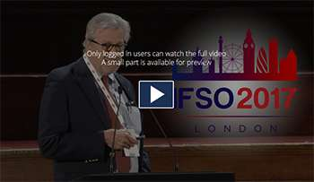 IFSO 2017 KEY NOTE LECTURES JACQUES HIMPENS LIMB LENGTHS AND GASTRIC BYPASS