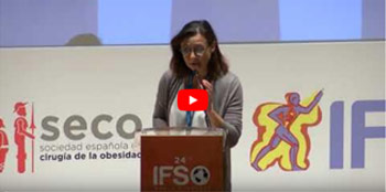 IFSO 2019 MADRID - Top Abstracts