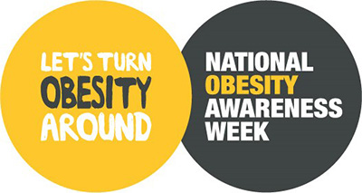 British Obesity Awareness Week 2020