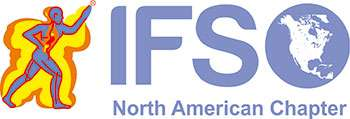 North America Chapter Ifso