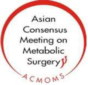 ACMOMS 9- Expert Panel Meeting on Revisional Bariatric Surgery