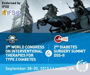 Third World Congress on Interventional Therapies