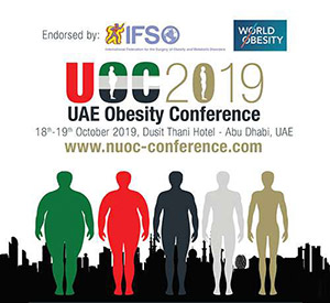 UAE Obesity Conference