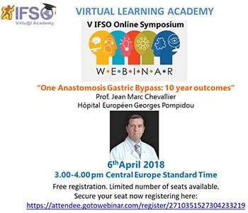 Virtual learning academy 5th webinar