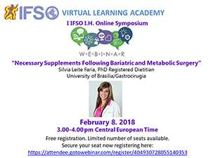 virtual-learning-academy-feb-2018